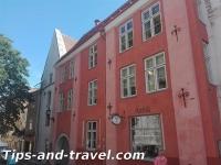 Tallinn2s