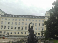 Tallinn4s