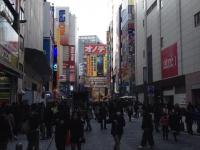Tokyo03
