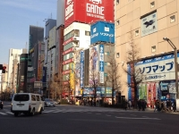 Tokyo09