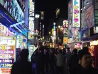 Tokyo4