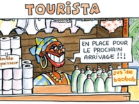 tourista-03.jpg