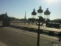 Paris14