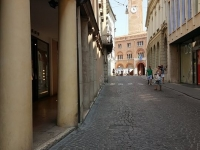 Treviso15