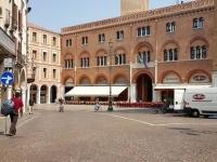 Treviso17