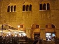 Treviso19
