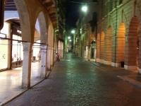 Treviso12