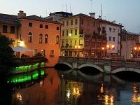 Treviso13