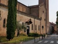 Treviso18
