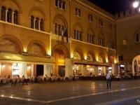 Treviso3