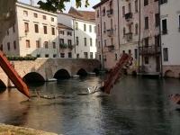 Treviso5