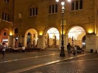 Treviso7