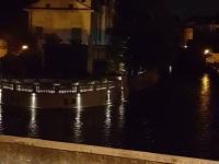 Treviso8