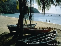trinidad4