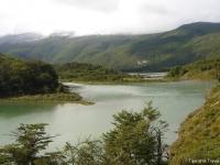 Ushuaia16.jpg