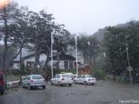 Ushuaia19.jpg
