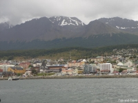 Ushuaia5.jpg