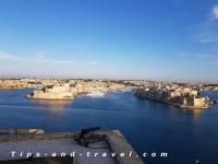 Valletta10s