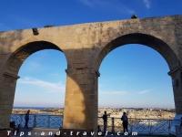 Valletta11s