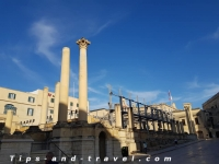 Valletta12s