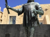 Valletta13s