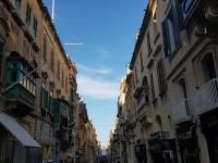 Valletta16s
