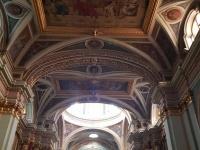 Valletta17s