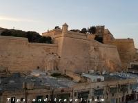 Valletta3s