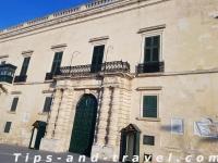 Valletta6s