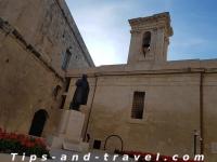 Valletta7s
