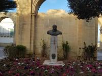 Valletta8s