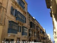 Valletta9s