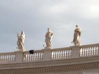 Vaticano10s