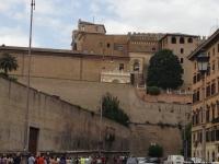 Vaticano18s