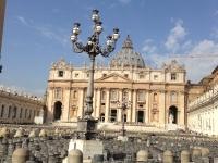 Vaticano1s
