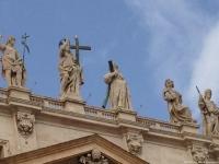 Vaticano5s