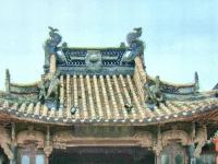 Wuzhen19.jpg