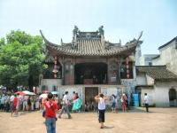Wuzhen10.jpg