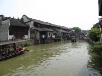 Wuzhen14.jpg