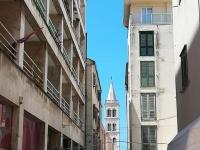 Zadar10s
