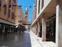Zadar3s