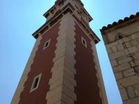 Zadar14s