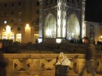 Lecce3