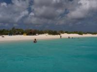 Bonaire11s
