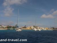 Bonaire18s