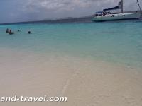 Bonaire19s