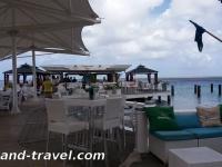Bonaire3s
