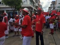 Carnaval15s