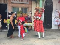 Carnaval1s