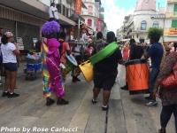 Carnaval5s